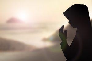 Consultation orientée vie personnelle consultation psychologique pour femmes musulmanes
