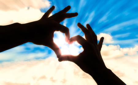 Problème vie de couple, parlez-en en groupe avec la psychologue Hanane BENCHIKH